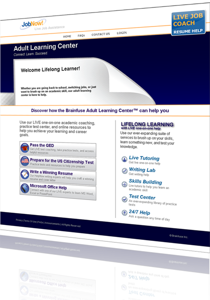 writing assistance inc Easybusiness find the right sales leads with more than 116 million companies and 60 search criteria, our global b2b database, easybusiness, will help you find the.