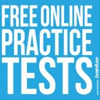 HelpNow Web Promo - Minimal Practice Tests