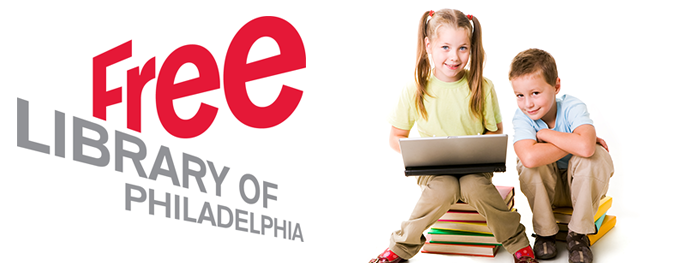Helpful back-to-school programs and resources for Philadelphia's students and parents