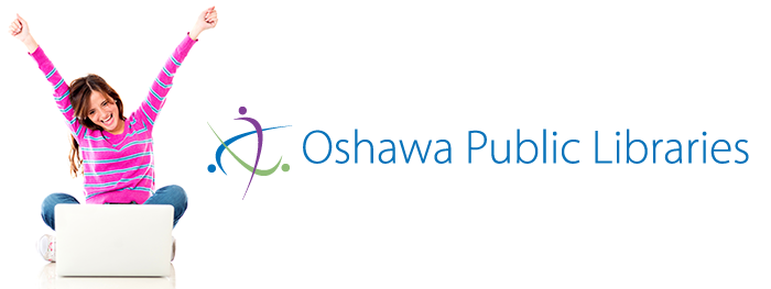 Oshawa students who need a little extra help with homework can now use their Oshawa public libraries membership to access online help.