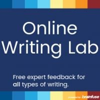 Rainbow Writing Lab Web Promo