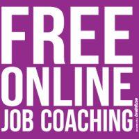JobNow-minimal Job Coaching 300x300
