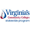 Virginia Community Colleges Statewide Program