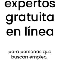 SpanishWebBanner300x600