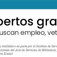 SpanishWebBanner970x250