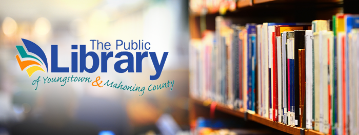 The Public Library of Youngstown and Mahoning County