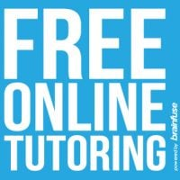 HelpNow Web Promo - Minimal Online Tutoring