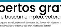 SpanishWebBanner728x90